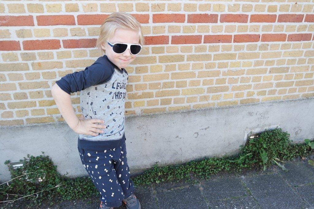 Z8_kixx_online_webshop_kinderkleding_kidsfashion_mamablogger_