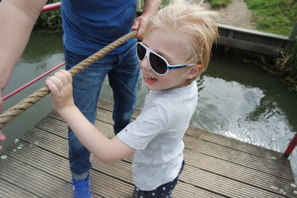Appeltern_tuinen_geluk_dagje weg_mamablogger_tip_family hotspot_