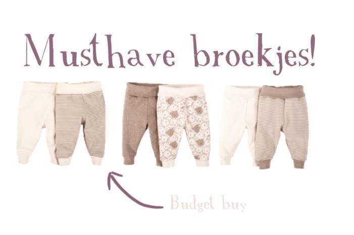 lidl_babykleding_september_2016_organic_low budget_mamablogger_familyblogger_tip_