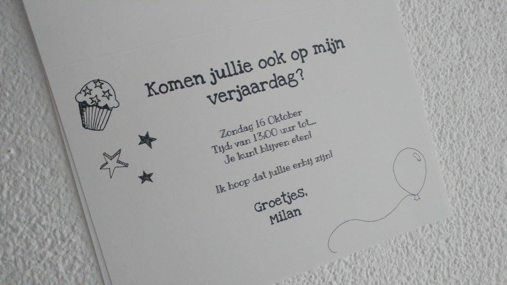 verjaardagkaarten_uitnodigingen_feestje_kinderverjaardag_mamablogger_