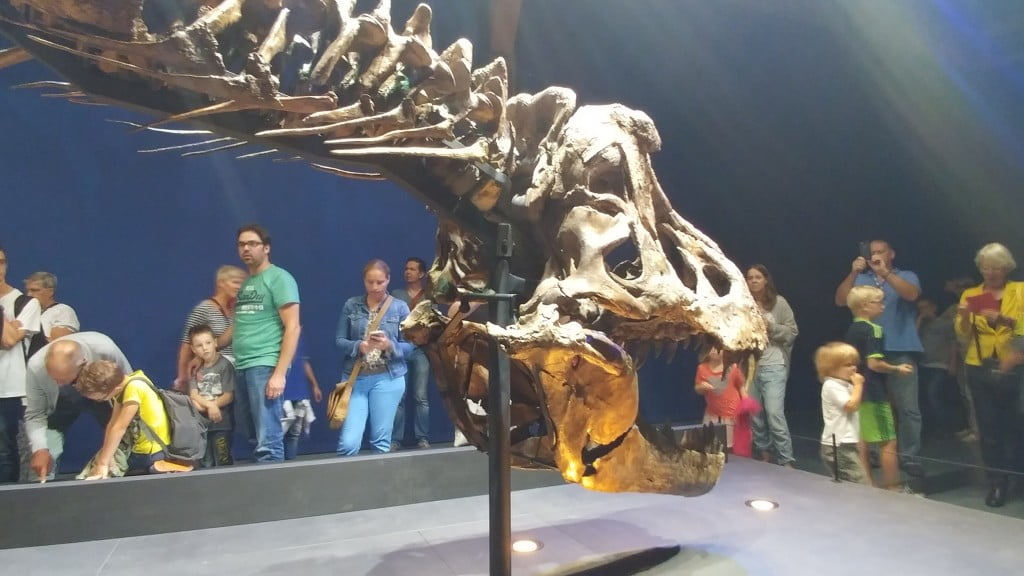 t-rex_trix_naturalis_review_winactie_mamablogger_
