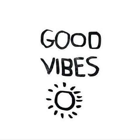 positieve vibe_bijkletsen_mamablogger_persoonlijk_werk_sporten_bloggen_prive_