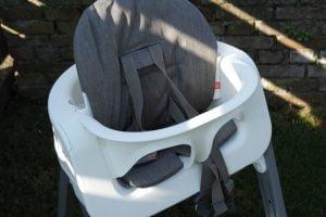 STOKKE® STEPS™_review_mamablogger_babyset_kinderstoel_