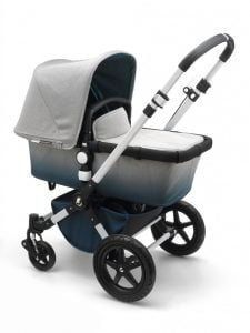 De Bugaboo Cameleon³ Elements is nu te koop!