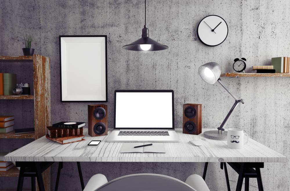 werkplek_kantoor_mamablogger_dip_werk_workingmom_tips
