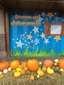 Halloween_Julianatoren_sfeer_griezelen_pretpark_mamablogger_