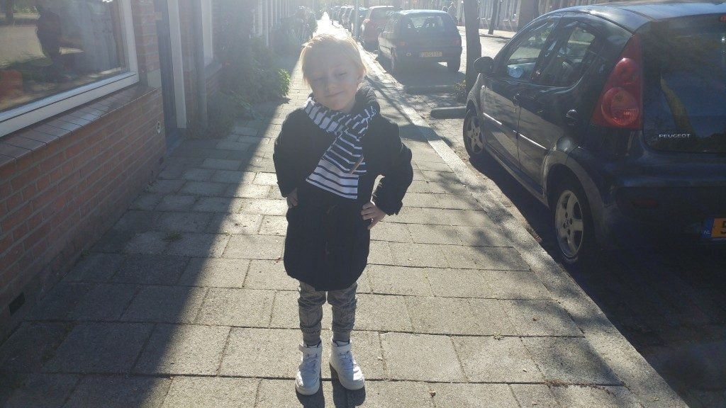 budget_outfit_milan_mamablogger_kinderkleding_kidsfashion_
