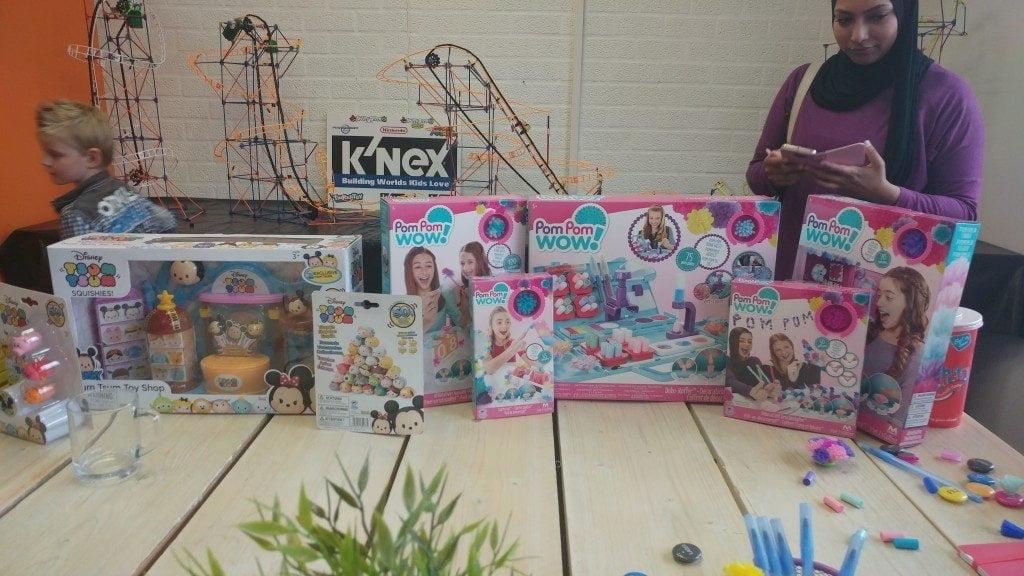 BOTI_bloggersmeeting_achter_de_schermen_mamablogger_speelgoed_
