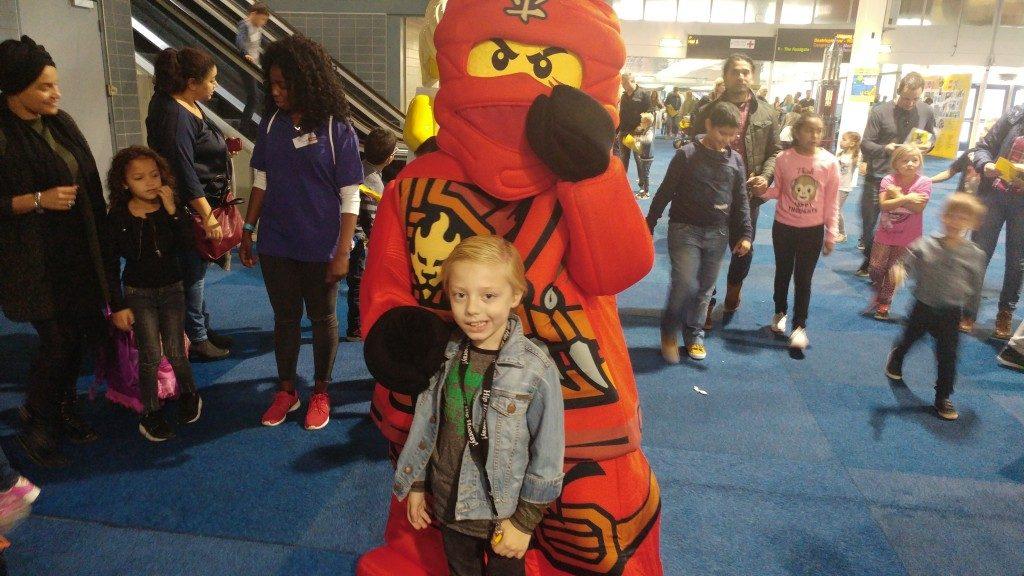 lego world_tips_review_favorieten_mamablogger_