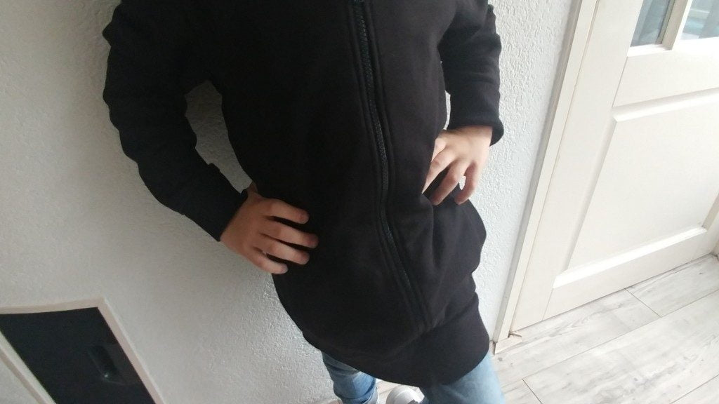 budget_outfits_mamablogger_terStal_Primark_H&M_Wibra_