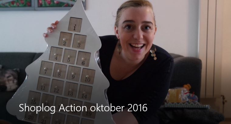 Action_shoplog_oktober_2016_mamablogger_adventkalender_