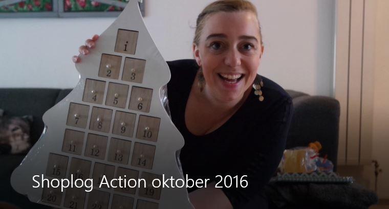 Action_shoplog_oktober_2016_mamablogger_adventkalender_