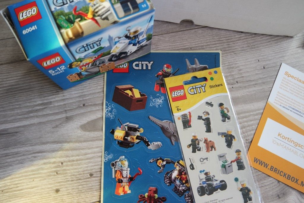 brickbox_review_unboxing_mamablogger_lego_