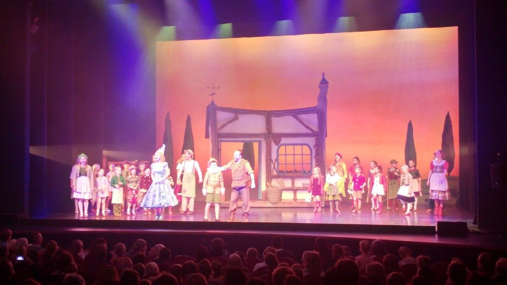 pinokkio_sprookjesmusical_review_musical_efteling_theater_mamablogger_
