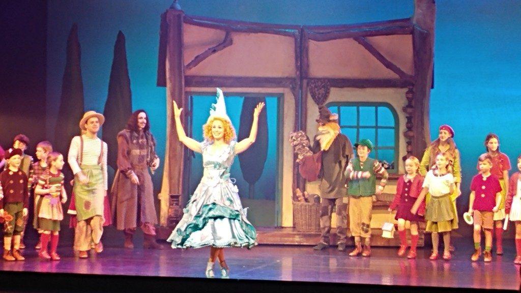 pinokkio_sprookjesmusical_review_musical_efteling_theater_mamablogger_