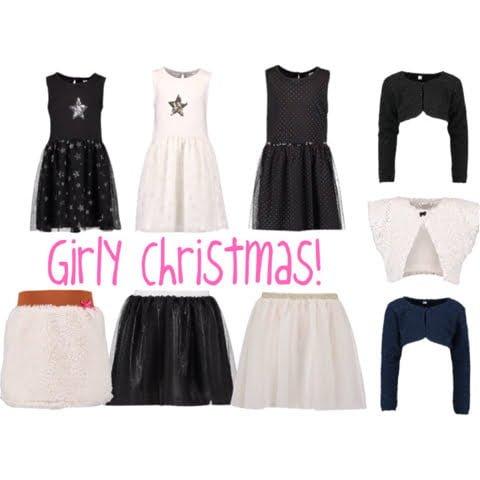 kinderkerstkleding_zeeman_budget_kerst_tip_mamablogger_