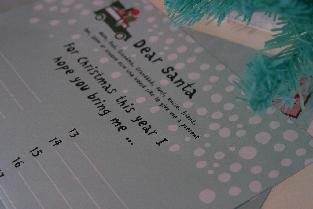 lijstjesbord_diy_budget_mamablogger_tip_verlanglijstjes_kerst_sinterklaas_