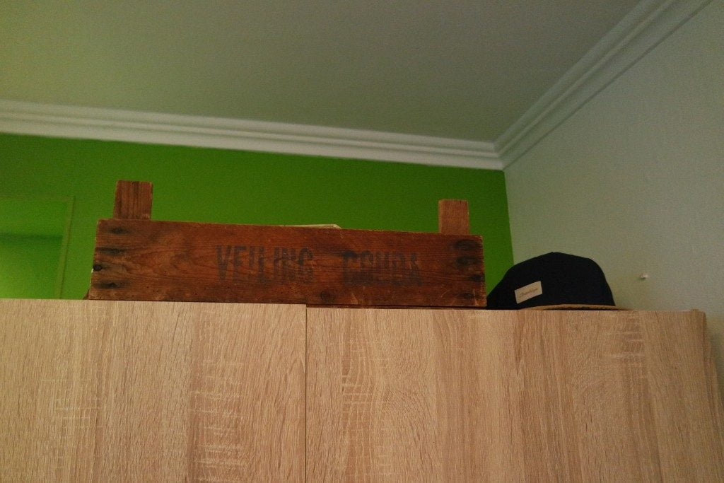 room tour_kinderkamer_tip_interieur_mamablogger_hout_