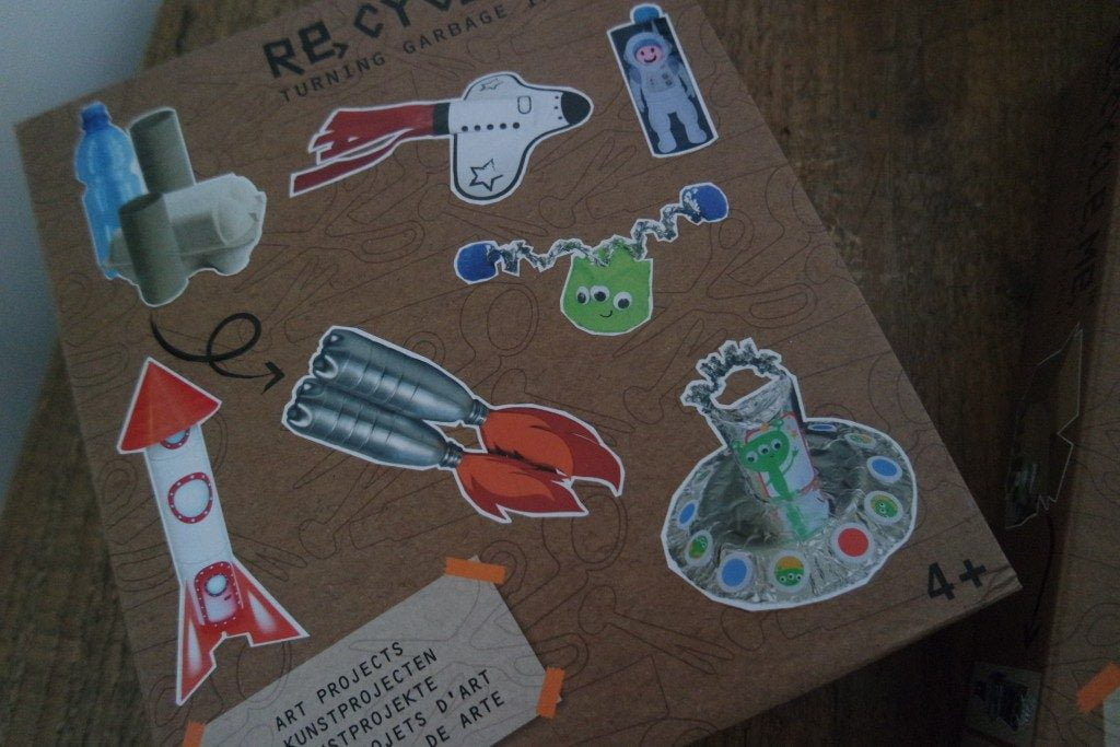 re-cycle-me_duurzaam_speelgoed_cadeautip_knutselen_mamablogger_