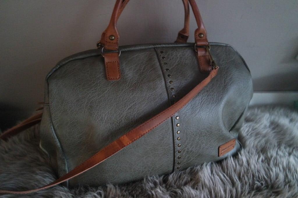 duifhuizen_tassen_cadeautip_tas_moeder_mamablogger