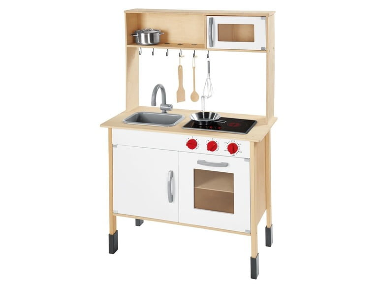 Houten speelgoed keuken ikea – atumre.com
