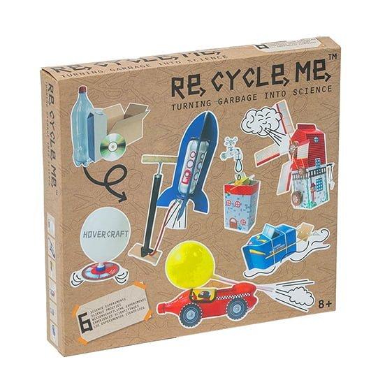 re-cycle-me_boxen_duurzaam_cadeautip_mamablogger_afval_knutselen_1