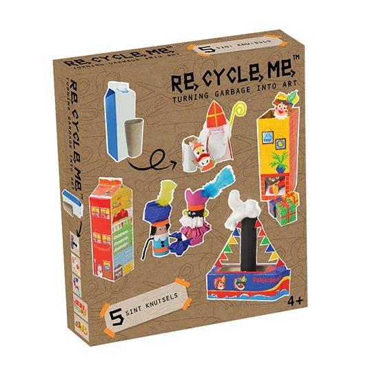 re-cycle-me_boxen_duurzaam_cadeautip_mamablogger_afval_knutselen_3