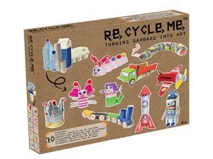 re-cycle-me_boxen_duurzaam_cadeautip_mamablogger_afval_knutselen_4