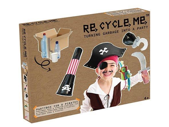 re-cycle-me_boxen_duurzaam_cadeautip_mamablogger_afval_knutselen_5