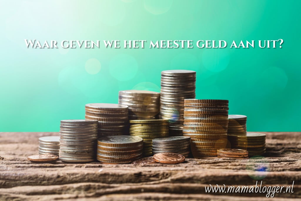 waar_geven_het_meeste_geld_uit_money_mamablogger_persoonlijk_