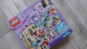 lego friends_pizzeria_review_mamablogger_