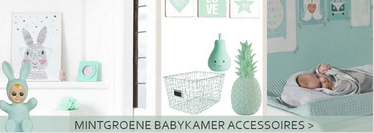 Waar Babykamer Kopen.Mama Blog Kinderkamer Winactie Win Deze Accessoires Van Dreumes Enzo