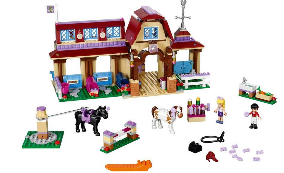 mama blog waar laten we al die lego. Black Bedroom Furniture Sets. Home Design Ideas