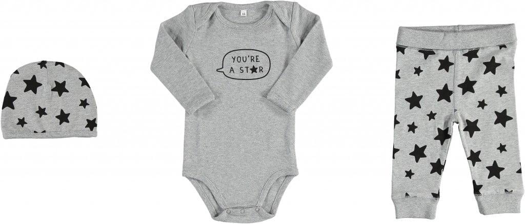 pr4kids-zeeman_babycadeauset_mamablogger_tip_cadeautip_budget_baby_