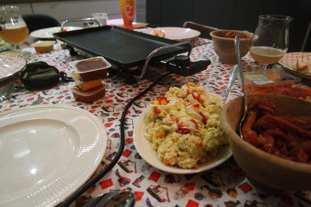 pakjesavond_mamablogger_gezin_marisca_gourmetten_sinterklaas_