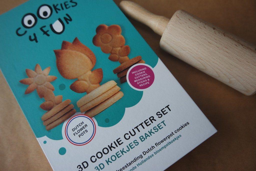 cookies 4 fun_review_mamablogger_koekjes_juffen bedankje_