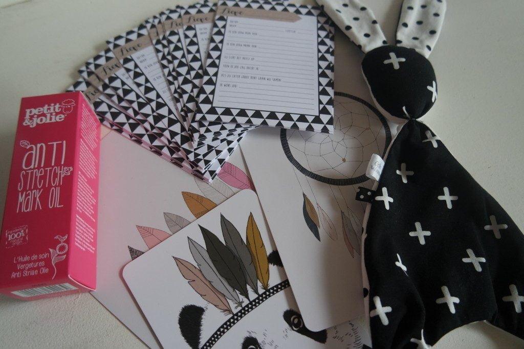 hello_little_one_zwanger_box_review_mamablogger_
