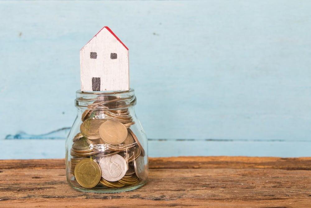 Money Issues | Zoveel willen wij sparen voor de kinderen