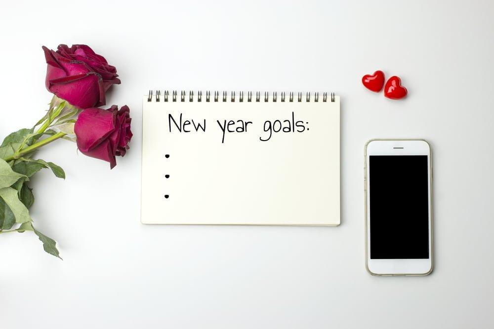 doelen 2017_persoonlijk_prive_mamablogger_