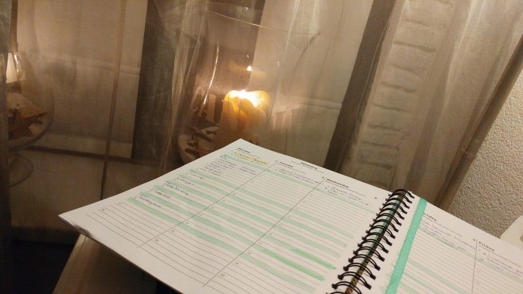 diary_persoonlijk_mamablogger_nieuwe week_januari_2017_