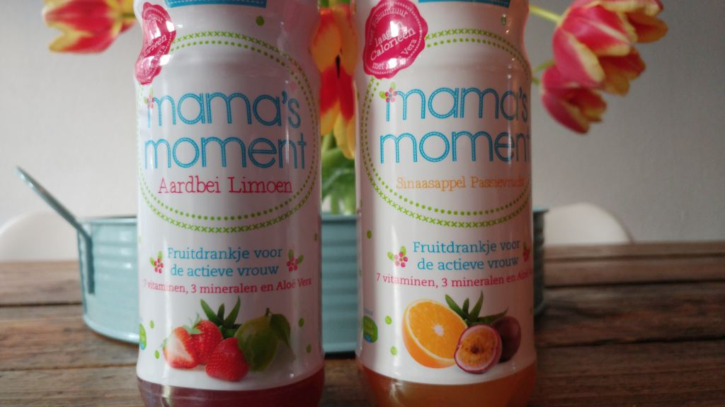 Mama's Moment_Lief! Lifestyle_review_mamablogger_