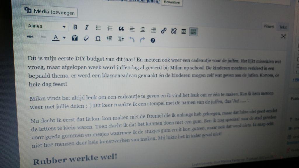 diary_mamablogger_persoonlijk_marisca_kenter_mama_blog_
