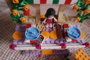Lego Friends_pizzeria_mamablogger_2017_nieuwe sets_review_