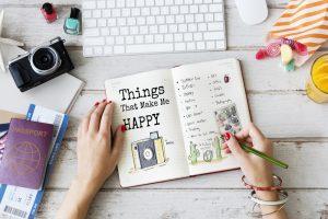 doelen_januari_mamablogger_persoonlijk_plannen_