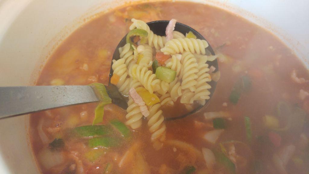 maaltijd_soep_recept_minestronesoep_mamablogger_