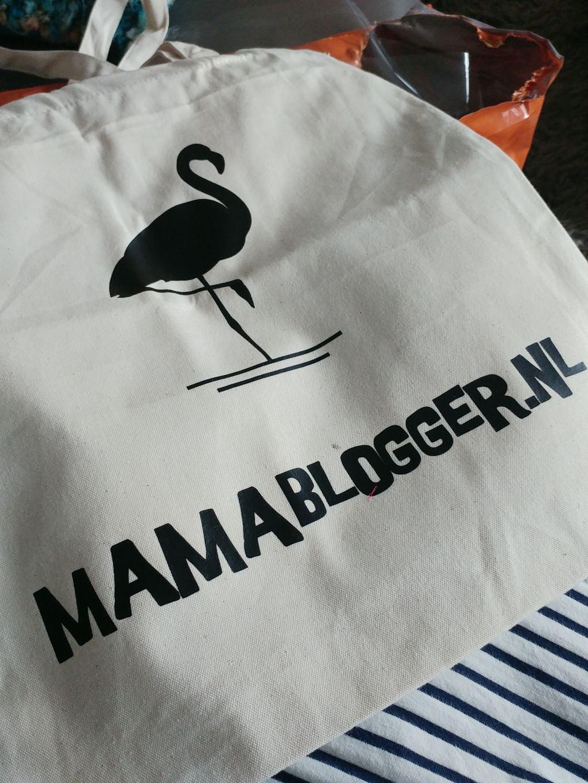 diary_persoonlijk_keelontsteking_mamablogger_uit eten_dagboek_foto_