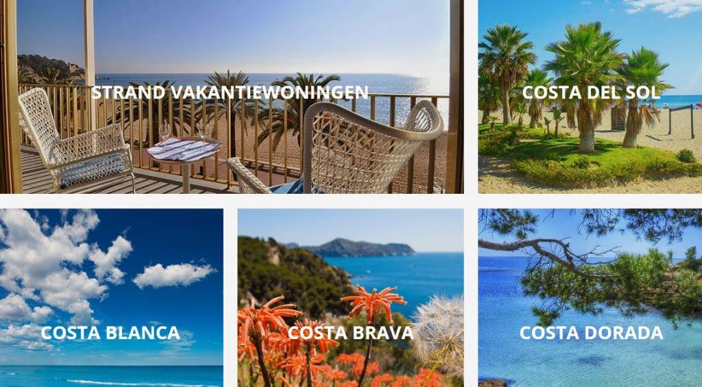 spanje_vakantie_familievakantie_tip_goedkoop_mamablogger