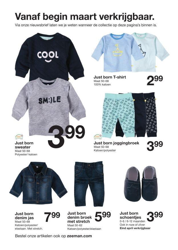 zeeman_babykleding_mamablogger_voorjaar 2017_budget_