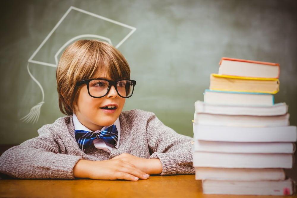 rapport_school_mamablogger_persoonlijk_