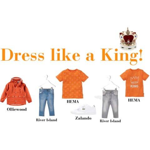 Koningsdag_kleding_kinderkleding_jongen_mamablogger_